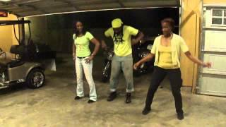 These Girls Aint Loyal Line Dance