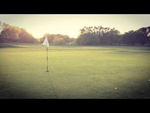 Harwood Golf club Bury Greater Manchester