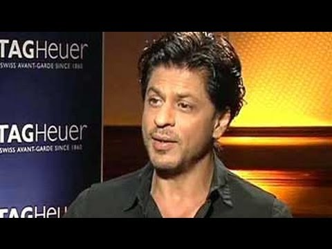 India should be able to handle general elections and an IPL: Shah Rukh Khan to NDTV