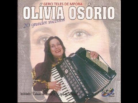 CAIXÃO DE PRATA - OLIVIA OSÓRIO