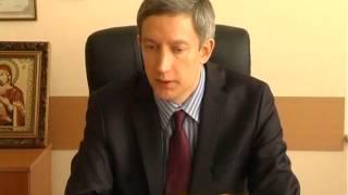 Кримінально-правові та кримінологічні засади протидії корупції