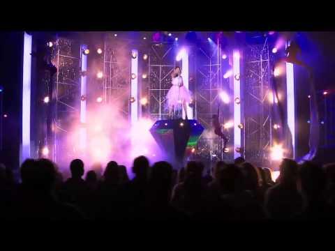 Melhores Músicas- Violetta (Martina Stoessel-Oficial)