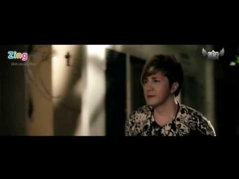 MV Lâm Chấn Khang -- Nhói Lòng - Full HD
