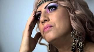 NICOLETA GUTA - SA TE ROGI PENTRU IERTARE (VideoClip Original)