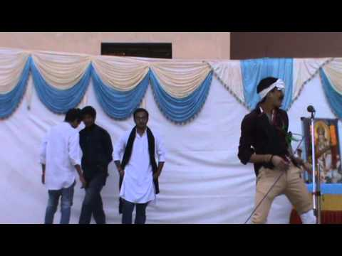 Republic Day 2014 Celebration Part - 48