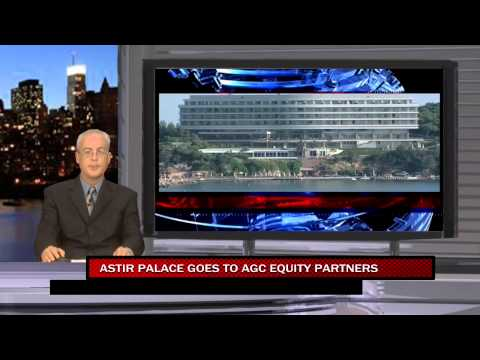 February 15 2014 New Greek TV weekly edition english news