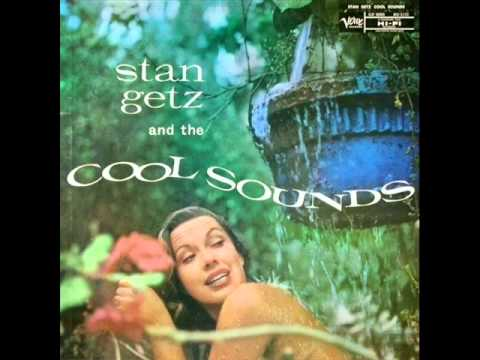 Stan Getz Quartet - Nobody Else But Me