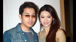 Hoa hậu Việt ở Mỹ bị Quang Lê đuổi khỏi nhà bây giờ ra sao?