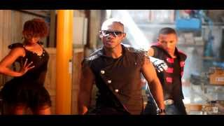 JEFFERSON DF Feat. MASTER MX - PASSION (Donne Donne)