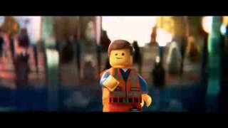 STREAMING E DOWNLOAD FILM ITA 2014 THE LEGO MOVIE VK
