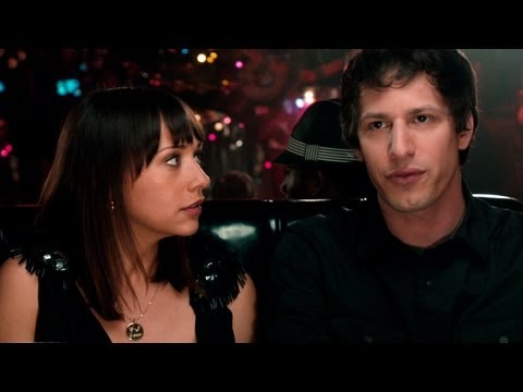 Celeste and Jesse Forever Trailer 2012 Movie - Official [HD]