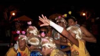 Brasileirinhas - Carnaval 2010
