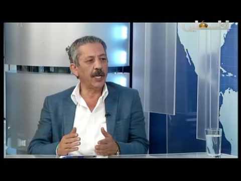 حال السياسة - 29/5/2016