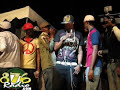 Deva Brat VS Flex at Bembe Anniversary