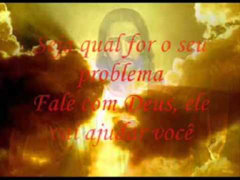 Noites Traiçoeiras - Padre Marcelo Rossi e Belo (com letra).