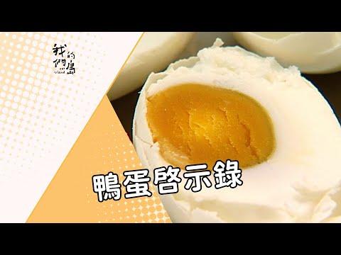 我們的島 第311集 鴨蛋啟示錄 (2005-06-27) - YouTube