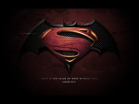 Superman vs. Batman - Justice League Confirmed, Zack Snyder to Direct.