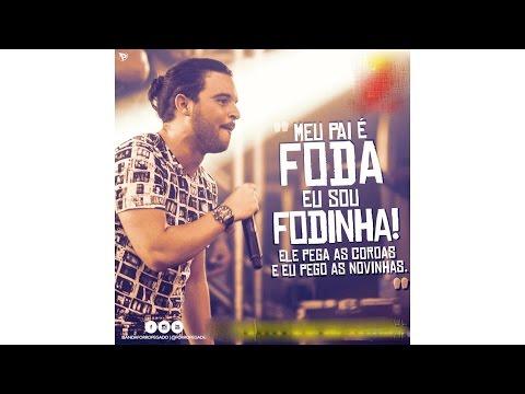 Forró Pegado CD Promocional de Janeiro 2015 COMPLETO [CanalJGOficial]