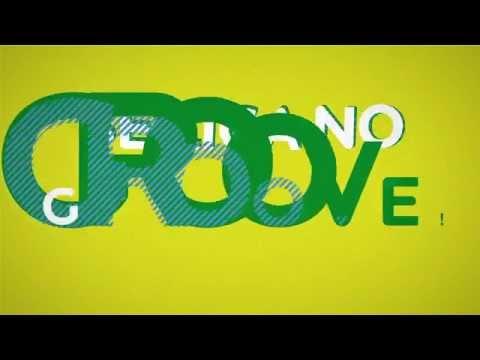 SE LIGA NO GROOVE - DVD ID3 - THALLES ROBERTO