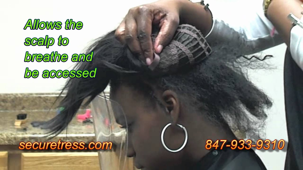 Sewn In Hair Extensions Columbus Ohio Remy Indian Hair