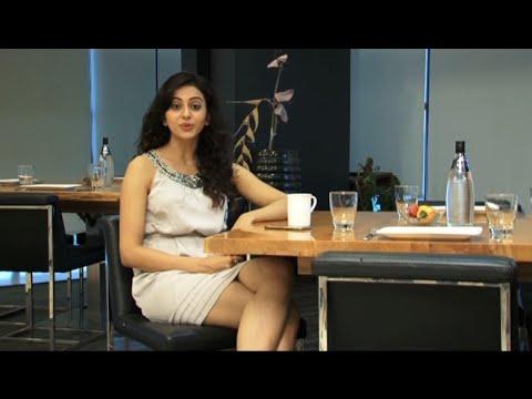 Rakul-Preet-Singh-Talk--039-s-About-Kick-2-Movie