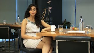 Rakul-Preet-Singh-Talk--039-s-About-Kick-2-Movie