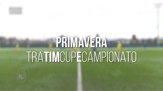 Primavera, Atalanta-Udinese 3-1: l'intervista a Del Prato e Nivokazi