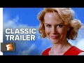 Bewitched 2005 Official Trailer 1 Nicole Kidman Movie