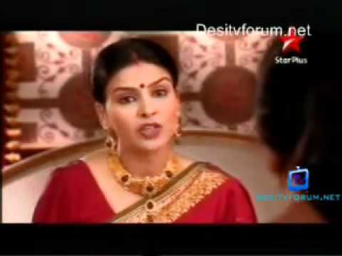 Tere Liye 25th February 2011 Part2