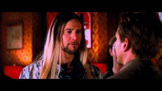 The Incredible Burt Wonderstone (2013) Official Trailer