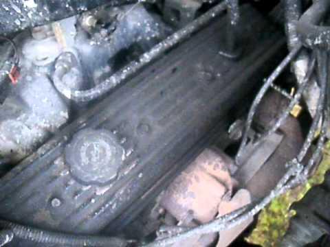 1998 cadillac deville wiring diagram 1994 silverado 1500 engine knocking oil pressure  1994 silverado 1500 engine knocking oil pressure