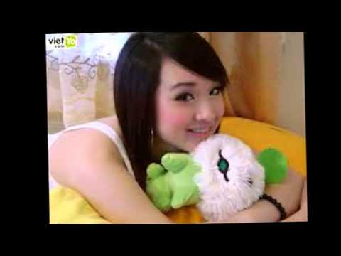 Loi Noi Doi khong That Remix (Pham Truong)
