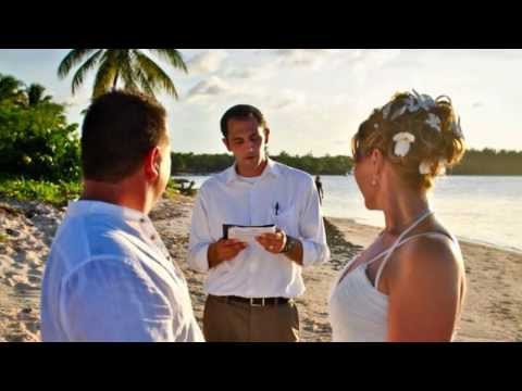Wedding in Punta Cana Dominican Republic  Best Wedding in Punta Cana Dominican Republic