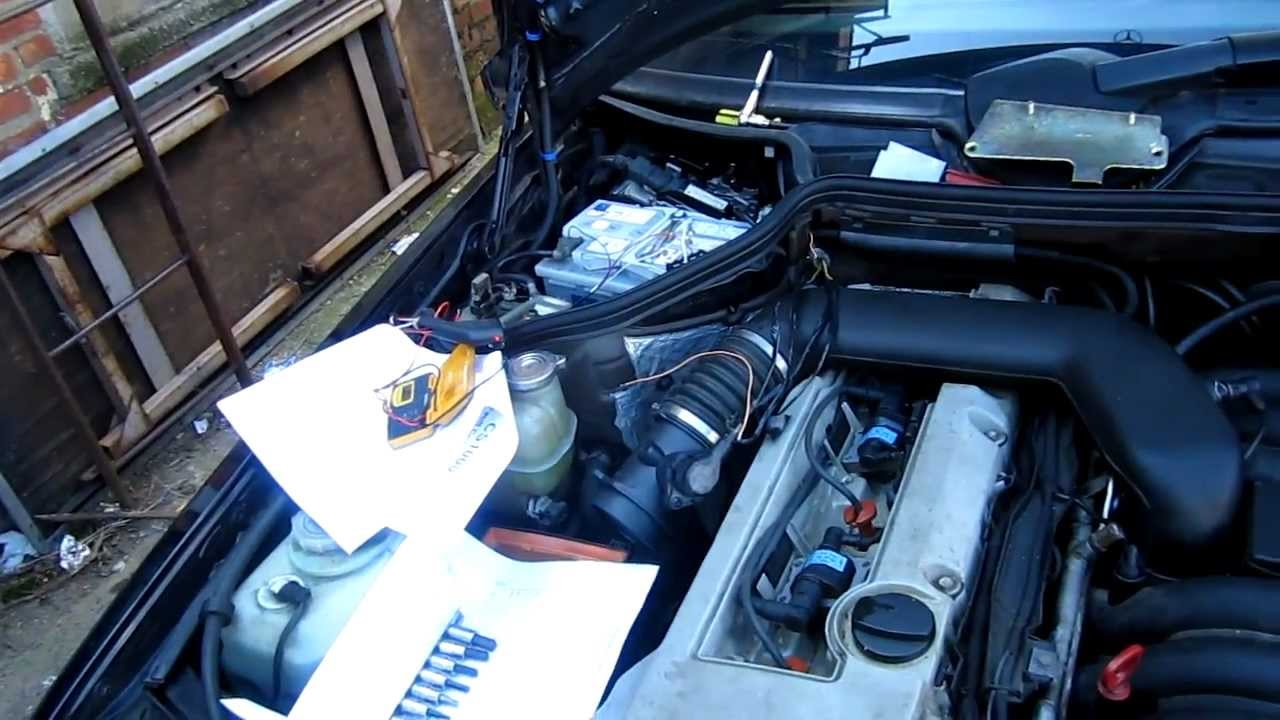 maxresdefault W M Wiring Harness on battery harness, fall protection harness, suspension harness, cable harness, dog harness, electrical harness, safety harness, obd0 to obd1 conversion harness, oxygen sensor extension harness, nakamichi harness, maxi-seal harness, radio harness, alpine stereo harness, engine harness, pony harness, pet harness, amp bypass harness,