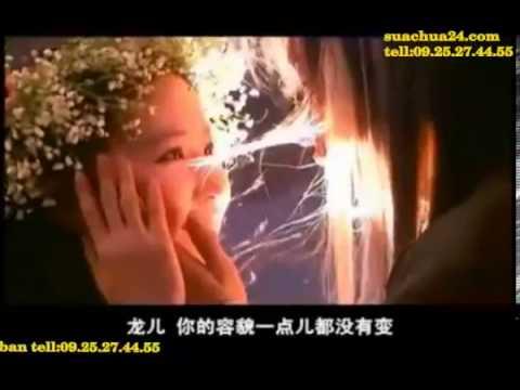 nhac phim moi nhat 2013- Duy Manh-suachuaq7