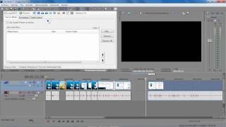 Tutorial Sony Vegas Pro 9 Parte 5
