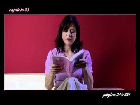 Tina Venturi - 58 Le avventure di Miss P