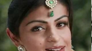 Harbhajan Mann New Movie Heer Ranjha 2009.mpg