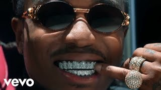 Quality Control, Quavo, Lil Yachty - Ice Tray (Official)