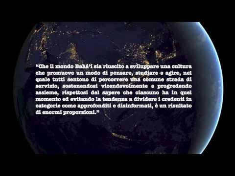 95 Conferences +19 (Italian)