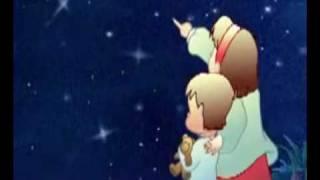 Lagu Anak: Bintang Kecil view on youtube.com tube online.
