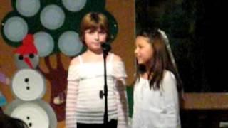 Gryllus Vilmos - Karácsonyi angyalok