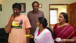 Vamsam Episode 275 27/05/2014