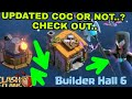 UPDATED COC OR NOT JUNE BALANCING UPDATE BH6 UNLOCKED NIGHT WITCH UNLOCKED