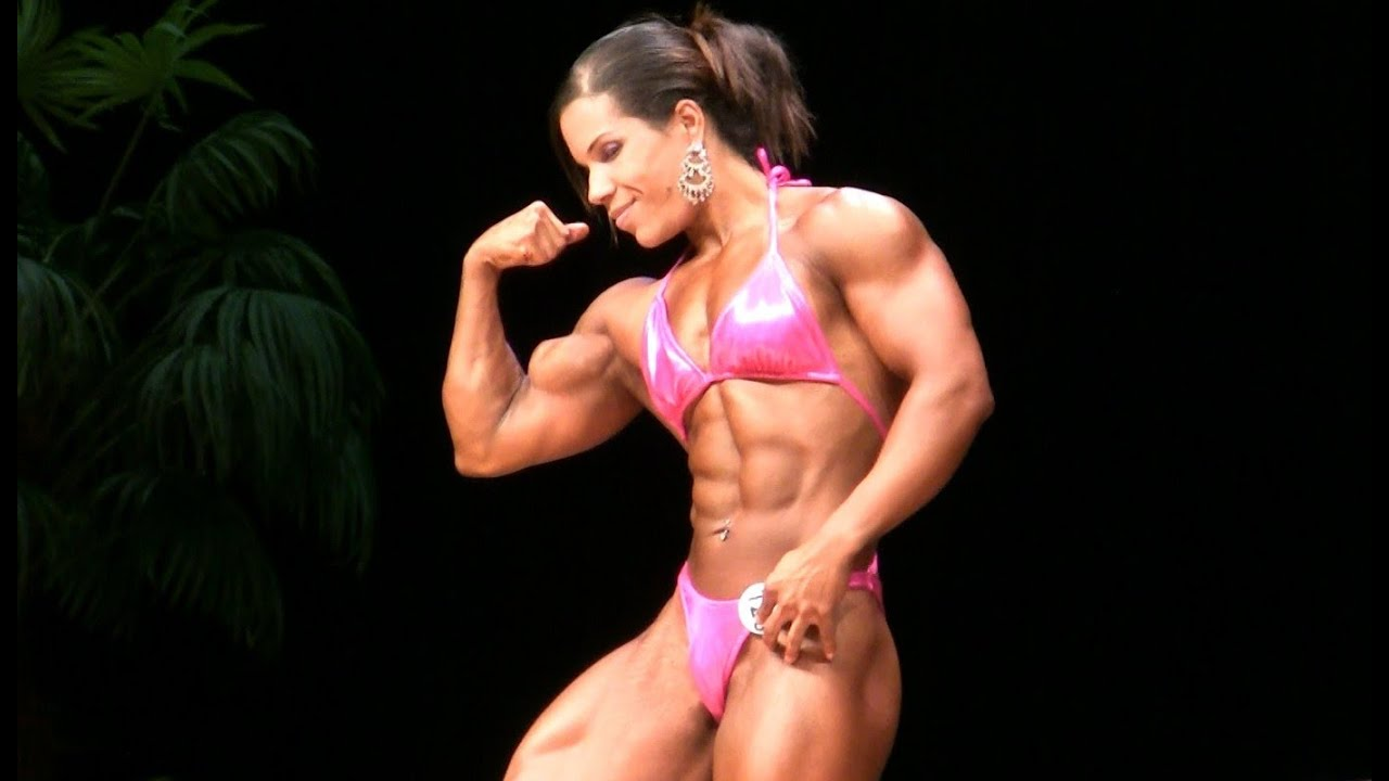 top 5 steroids 2013
