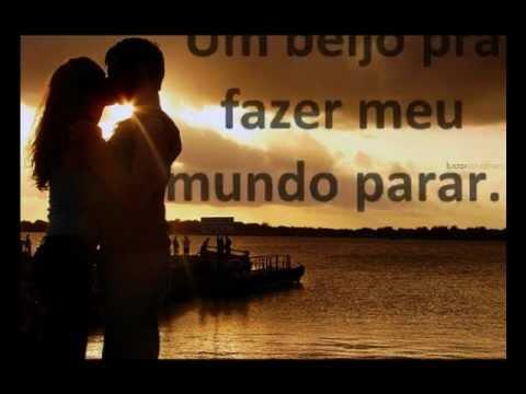 Adair Cardoso e Claudia leitte- enamorado (LETRA)