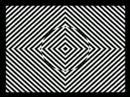 目や耳の錯覚や体験動画いろいろ