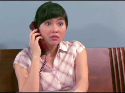 HTV3- Du Gio Co Thoi clip 2