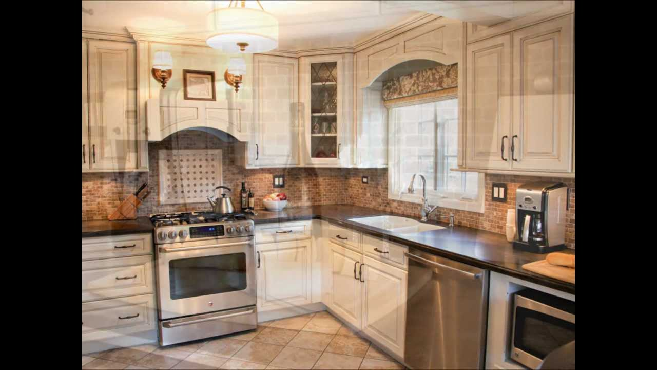 kitchen design ideas white cabinets and corian youtube