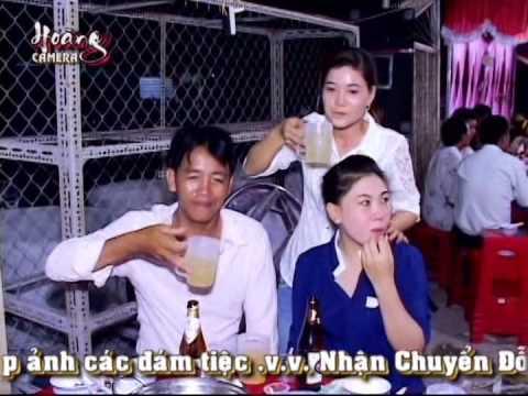 nhac song van truong   dau chan tinh buon